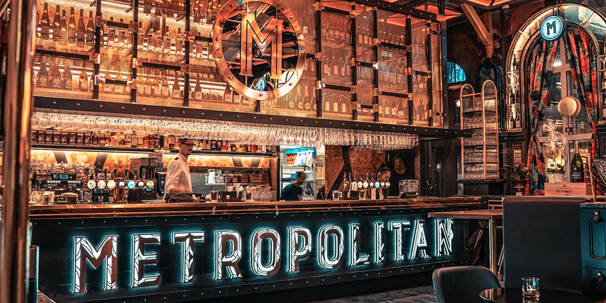 Metropolitan_LA_DSRG